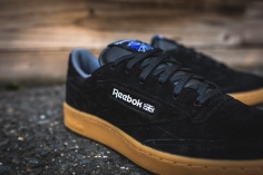 reebok-club-c-85-indoor-black-wild-blue-purple-aq9872-10