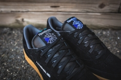 reebok-club-c-85-indoor-black-wild-blue-purple-aq9872-6
