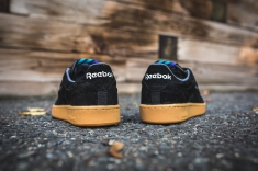 reebok-club-c-85-indoor-black-wild-blue-purple-aq9872-8