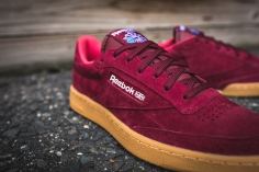 reebok-club-c-85-indoor-burgundy-riot-red-blue-aq9873-10