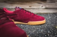 reebok-club-c-85-indoor-burgundy-riot-red-blue-aq9873-11