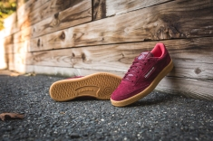 reebok-club-c-85-indoor-burgundy-riot-red-blue-aq9873-14