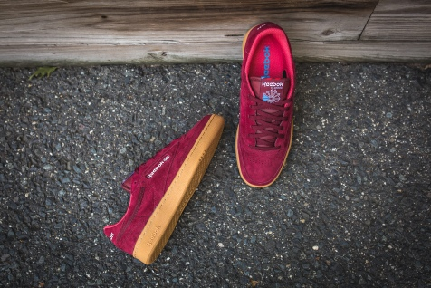 reebok-club-c-85-indoor-burgundy-riot-red-blue-aq9873-15