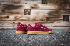 reebok-club-c-85-indoor-burgundy-riot-red-blue-aq9873-7