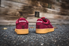 reebok-club-c-85-indoor-burgundy-riot-red-blue-aq9873-8
