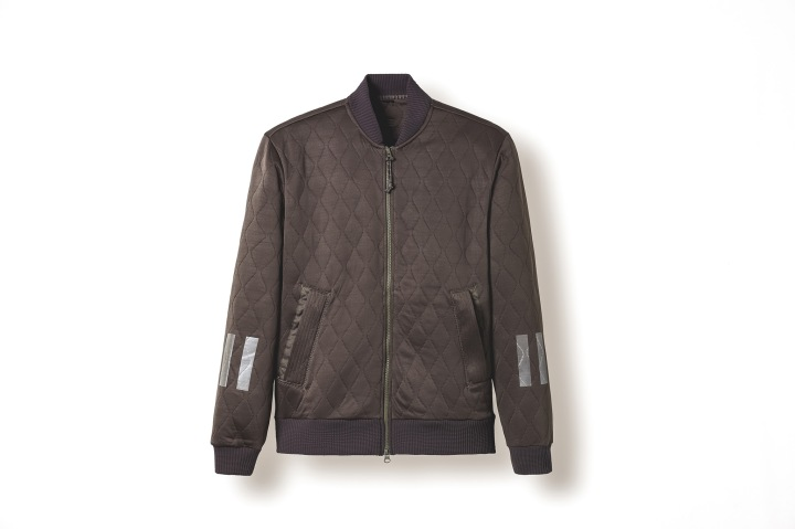 s93943-bomber-front