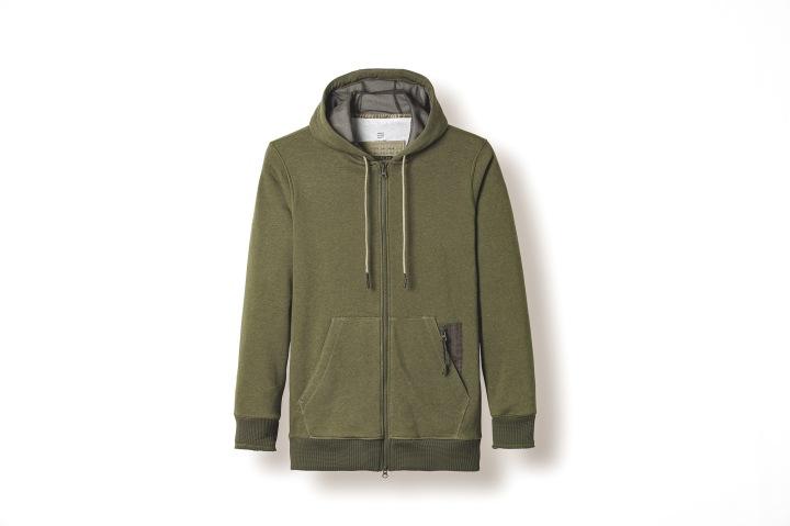 s93947-hoodie-front