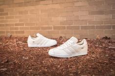 st-alfred-x-adidas-gazelle-gore-tex-bb0894-10