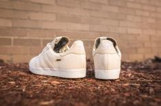 st-alfred-x-adidas-gazelle-gore-tex-bb0894-11