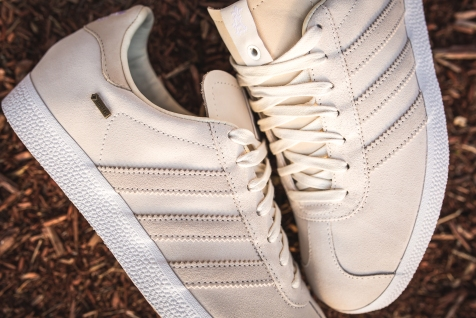 st-alfred-x-adidas-gazelle-gore-tex-bb0894-15