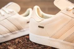 st-alfred-x-adidas-gazelle-gore-tex-bb0894-6