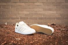 st-alfred-x-adidas-gazelle-gore-tex-bb0894-8