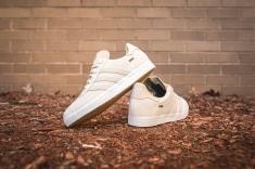 st-alfred-x-adidas-gazelle-gore-tex-bb0894-9