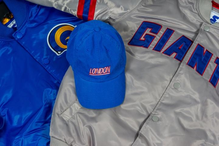starter-london-hat-1