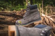 timberland-6-in-grey-18