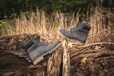 timberland-6-in-grey-19