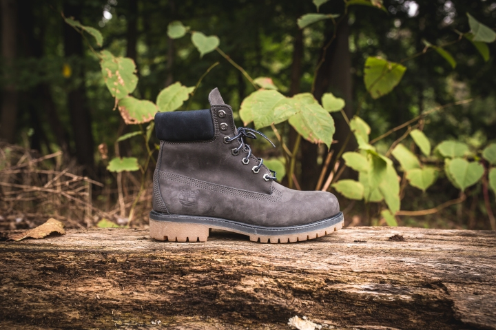 timberland-6-in-grey-2