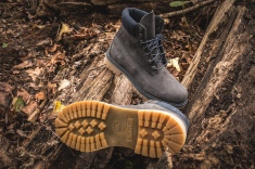 timberland-6-in-grey-21