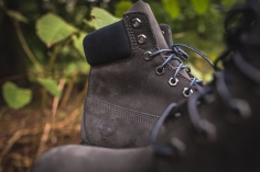 timberland-6-in-grey-7