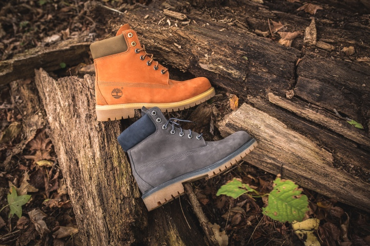 timberland-6-in-group-1