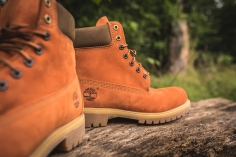 timberland-6-in-orange-10