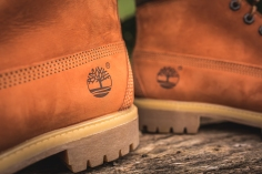 timberland-6-in-orange-11