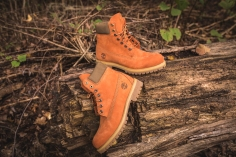 timberland-6-in-orange-12