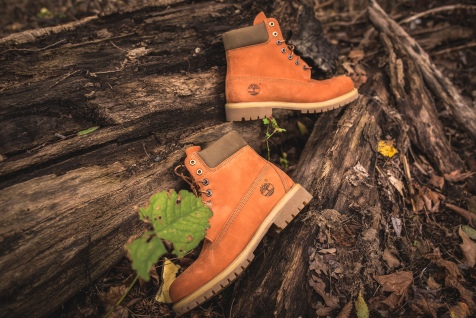 timberland-6-in-orange-15