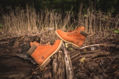 timberland-6-in-orange-17