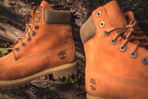 timberland-6-in-orange-18
