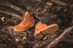 timberland-6-in-orange-19