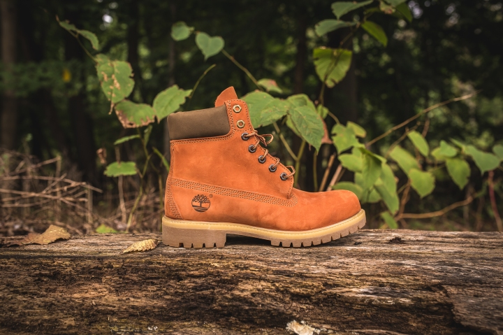timberland-6-in-orange-2