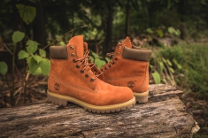 timberland-6-in-orange-6
