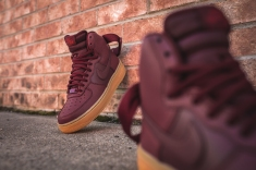 wmns-air-force-1-hi-se-night-maroon-860544-600-11