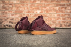 wmns-air-force-1-hi-se-night-maroon-860544-600-6