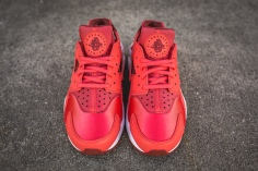 wmns-air-huarache-run-ember-glow-dark-cayenne-634835-801-4