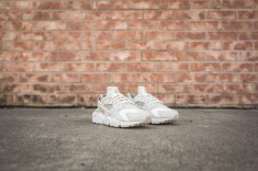 wmns-air-huarache-run-phantom-light-iron-634835-018-3