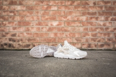 wmns-air-huarache-run-phantom-light-iron-634835-018-8