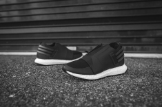 y-3-x-zip-low-core-black-white-ba9032-11