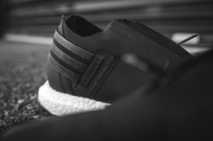 y-3-x-zip-low-core-black-white-ba9032-12