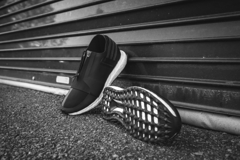 y-3-x-zip-low-core-black-white-ba9032-14