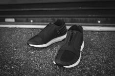 y-3-x-zip-low-core-black-white-ba9032-19