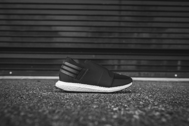 y-3-x-zip-low-core-black-white-ba9032-2