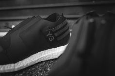 y-3-x-zip-low-core-black-white-ba9032-20