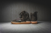 yeezy750brown-11