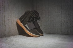 yeezy750brown-13