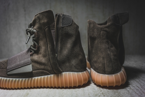 yeezy750brown-18