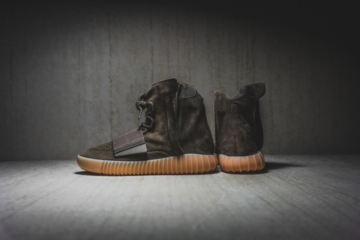 yeezy750brown-19