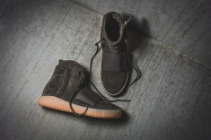 yeezy750brown-20