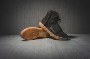 yeezy750brown-21